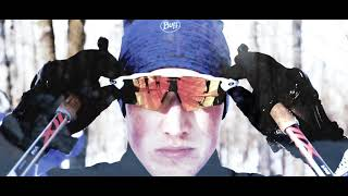 2019 St. Scholastica Nordic Skiing Hype Video