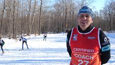 CXC Cup Opener Wrap Up with Piotr Bednarski